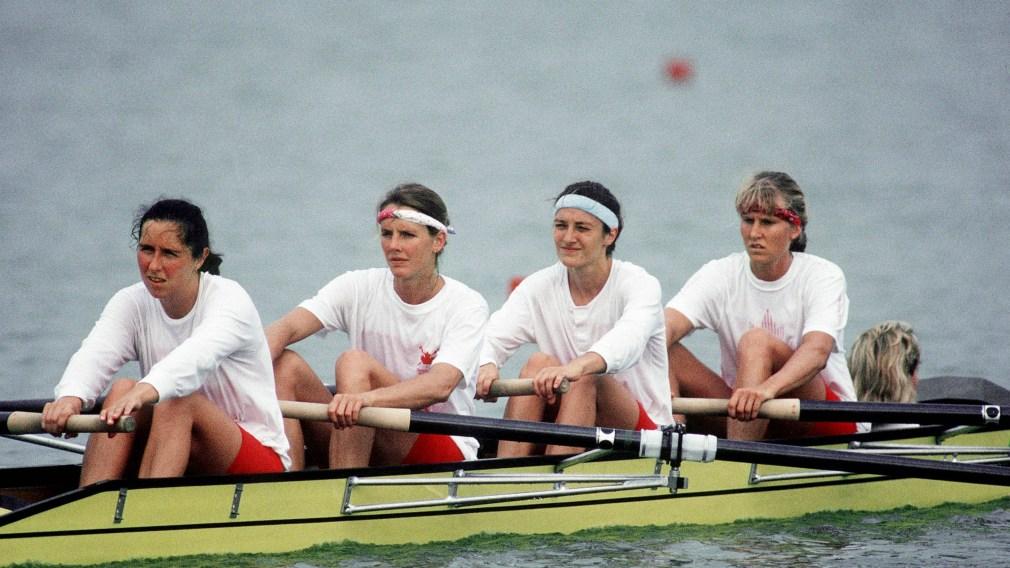Smith, Nestor, Linden Receive Order of Canada Nods