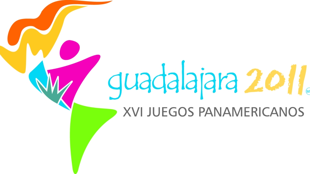One Week Left for Canadian Media Applications for Accreditation for the Guadalajara 2011 Pan American Games