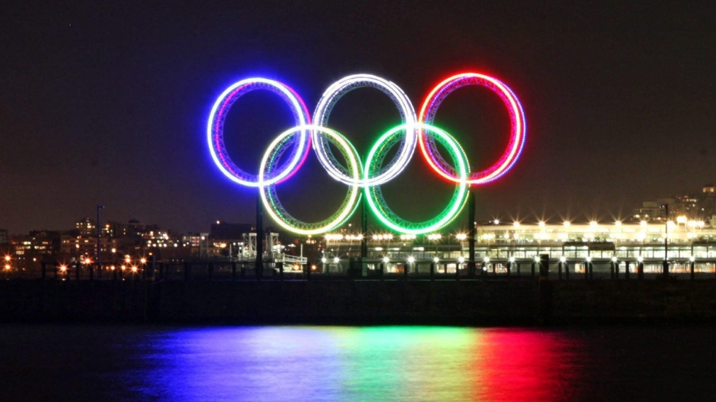 Olympic Day – Did You Know?