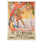 1920_Antwerp_Olympic_Games_logo