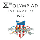 1932_Los_Angeles_Olympic_Games_logo