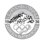 1936_Garmisch_Partenkirchen_Olympic_Games_logo