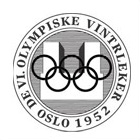 1952_Oslo_Olympic_Games_logo
