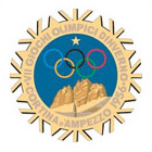 1956_Cortina_dAmpezzo_Olympic_Games_logo