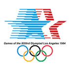 1984_Los_Angeles_Olympic_Games_logo
