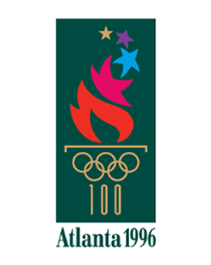 1996-atlanta