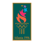 1996_Atlanta_Olympic_Games_logo