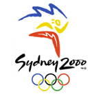 2000_Sydney_Olympic_Games_logo