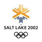 2002_Salt_lake_city_Olympic_Games_logo