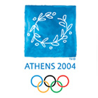 2004_Athens_Olympic_Games_logo
