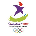 2010_Singapore_Youth_Olympic_Games_logo