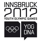 2012_Innsbruck_Youth_Olympic_Winter_Games_logo