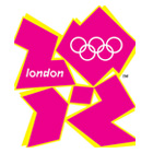 2012_London_Olympic_Games_logo