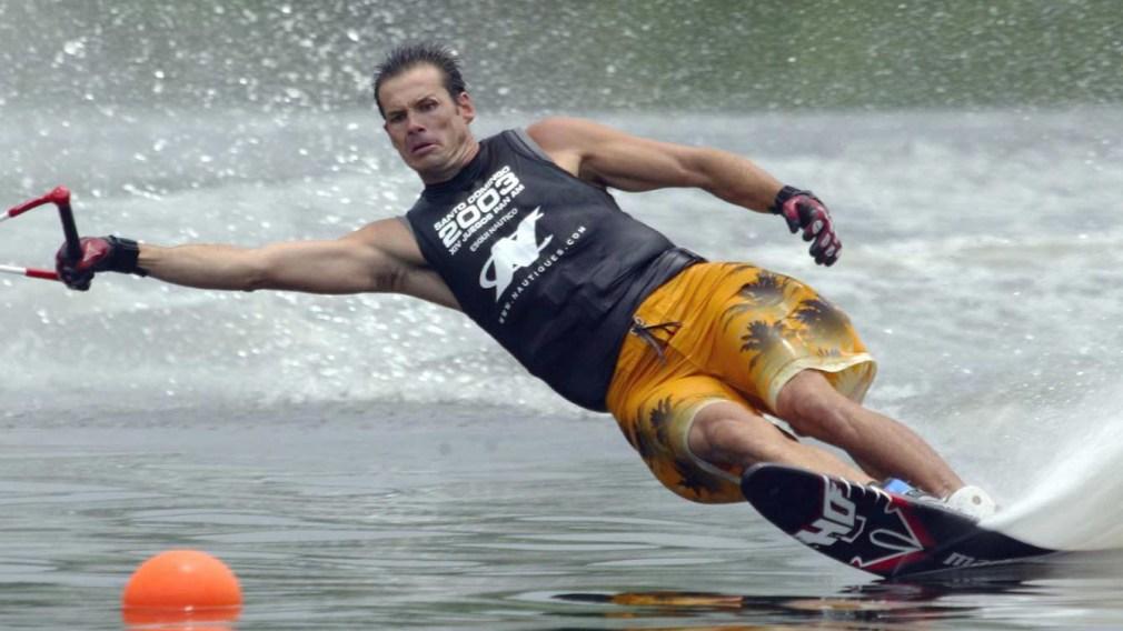 Water Ski/Wakeboard