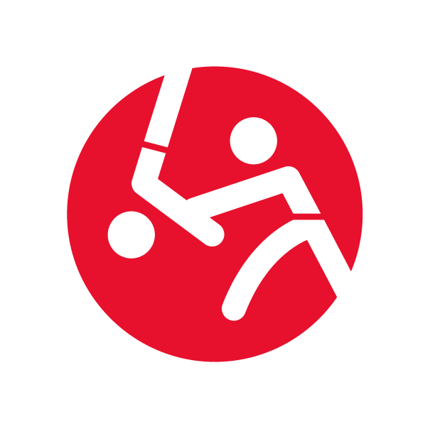 Sport Pictogram
