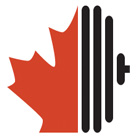 CanadianWeightlifting_logo