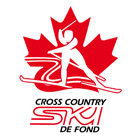 Cross-Country_Ski_Canada