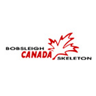 Bobsleigh Skeleton Canada