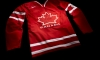 Hockey Canada Unveils Team Canada's 2010 Olympic and Paralympic Jersey