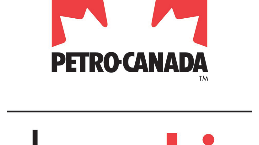 Petro-Canada's FACE Program Helps Canadian Athletes and Their Coaches Dream Big for 2011