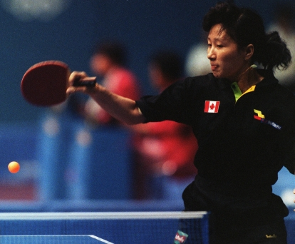 Barbara Chiu