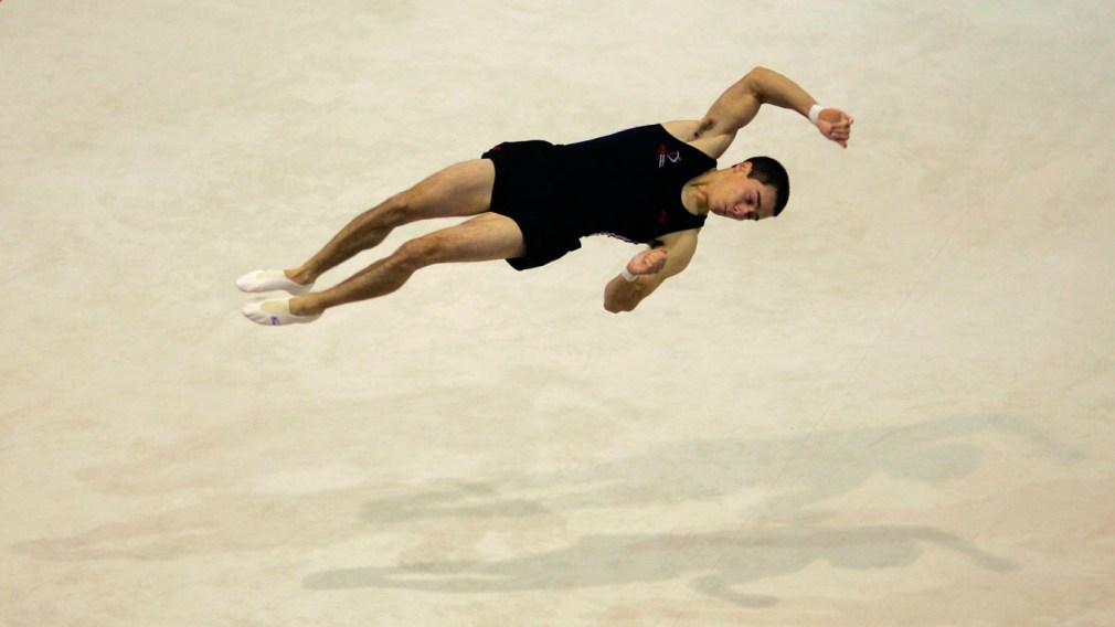 David Kikuchi