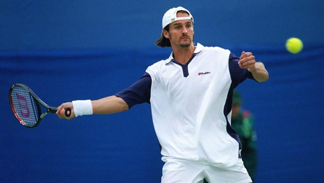 team-canada-Sebastien-Lareau-sydney-2000-tennis