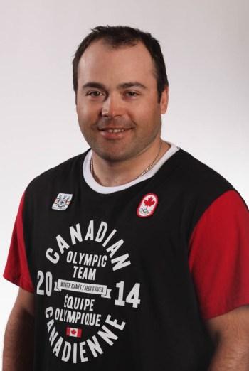 Julien Cousineau