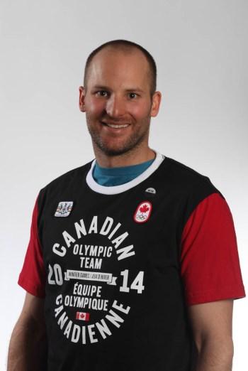 Michael Janyk