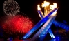 Remembering Vancouver 2010, Canada's best Winter Games