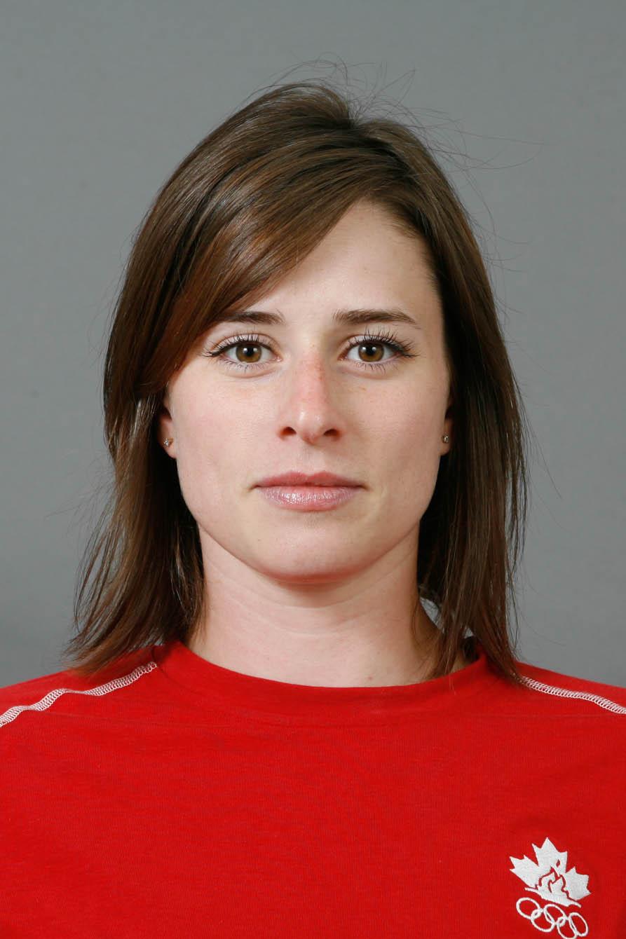 Amy Gough
