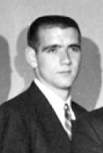 William McKerlich