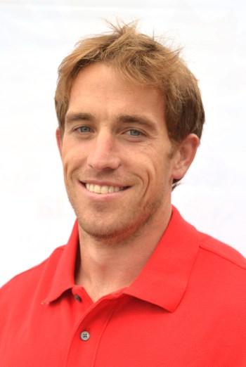 Brady Reardon