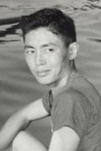 Carlton Ogawa