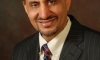 Canadian Olympic Committee Welcomes Bal Gosal as Minister of State for Sport