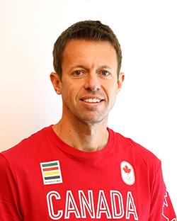 Daniel Nestor