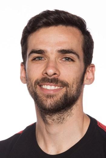 François Hamelin