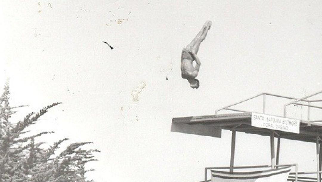 George Athans - BC Sports HOf 3