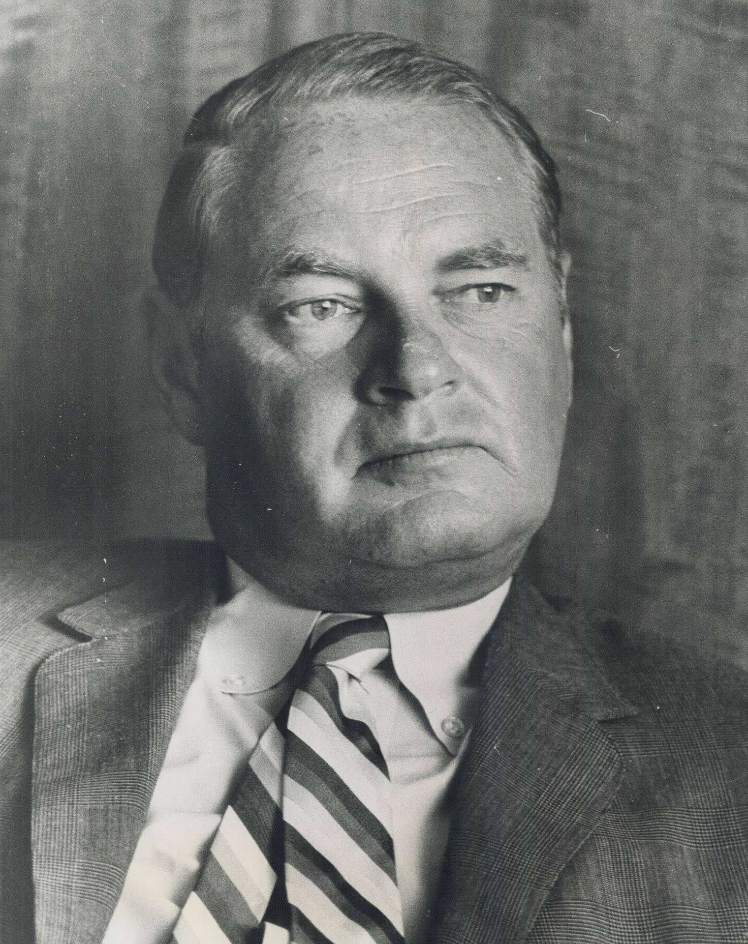 George Mara