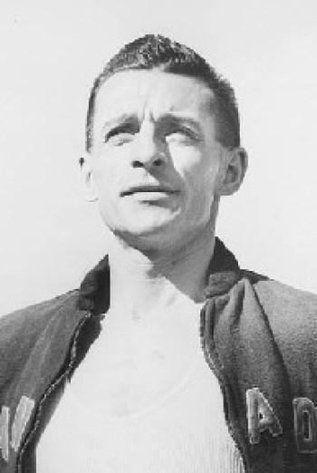 Gérard Côté