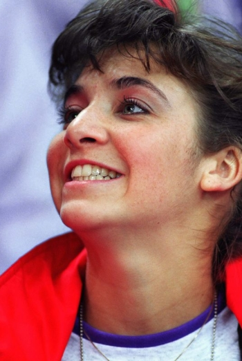 Isabelle Brasseur