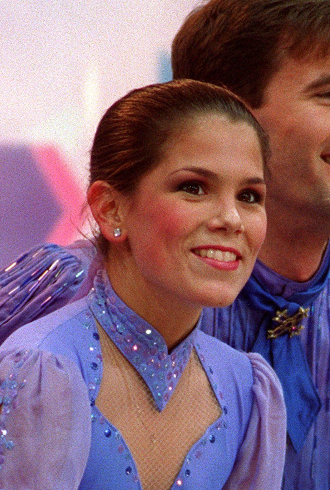Jamie Salé