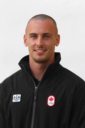 Jared Connaughton