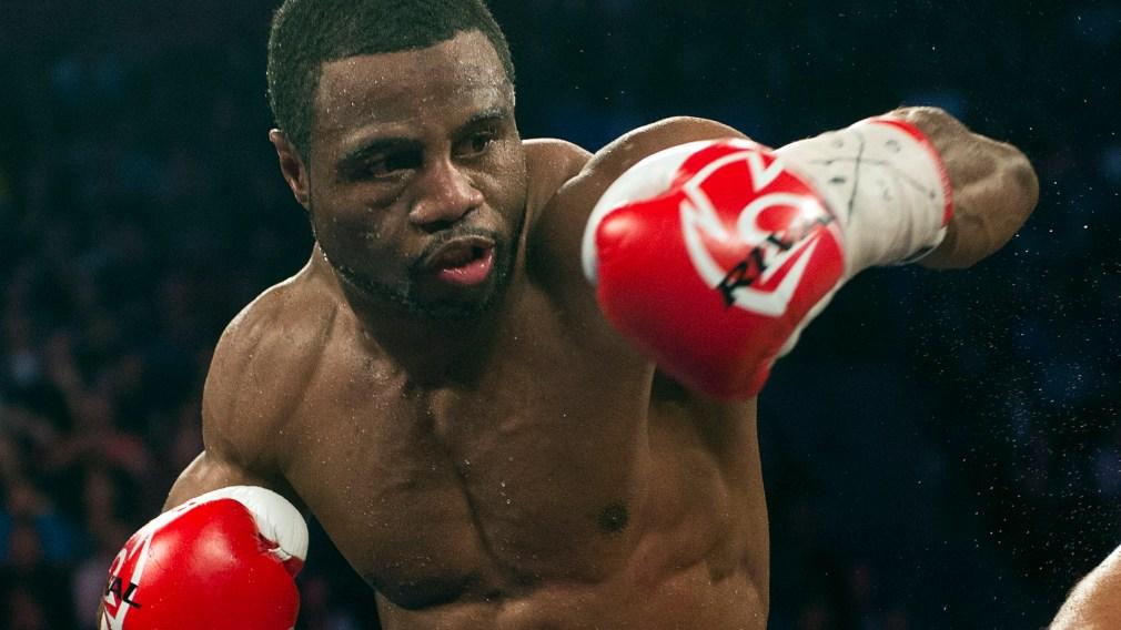 Pascal boxing,