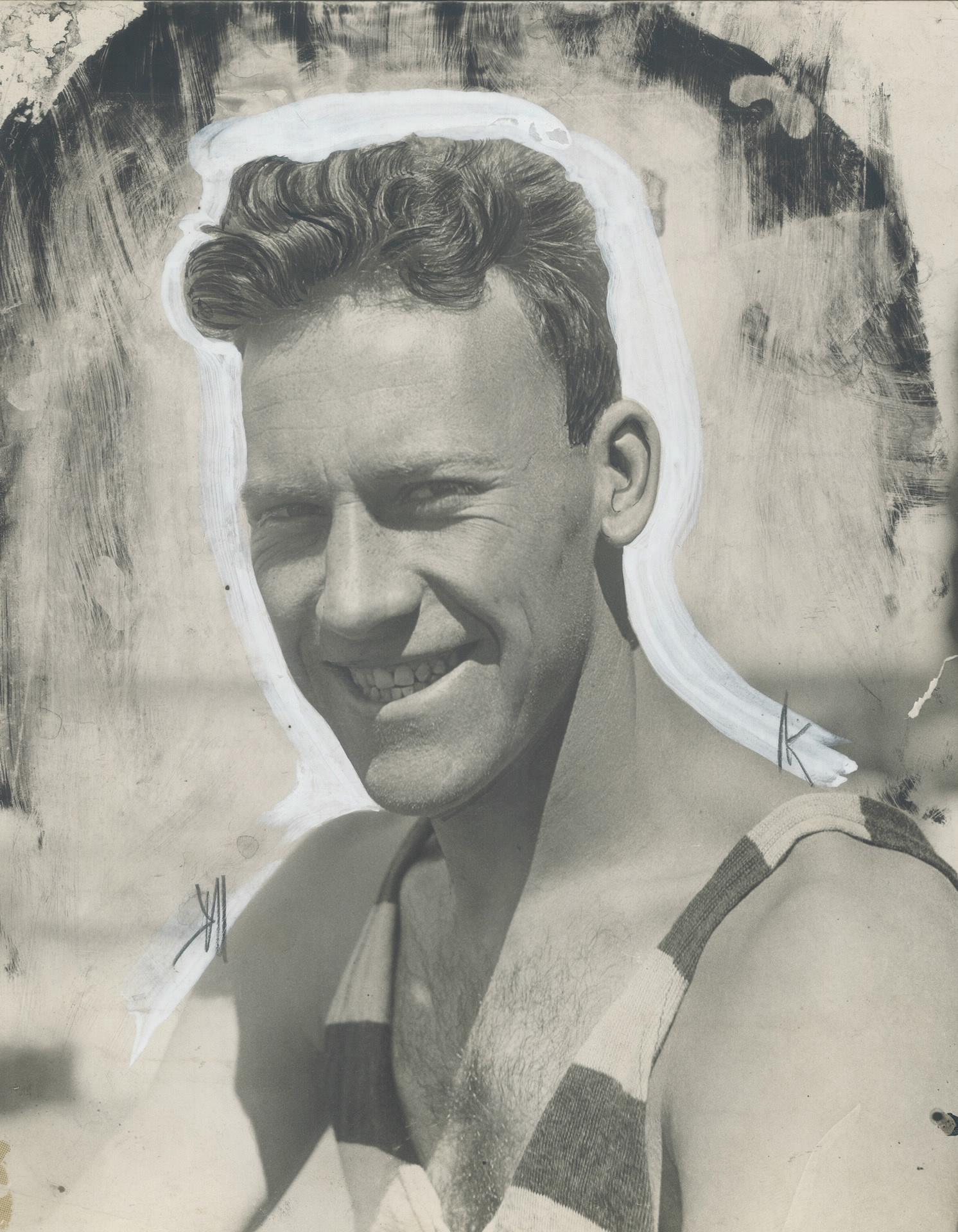 Joseph Wright Jr.