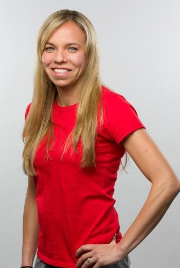 Karen Cockburn