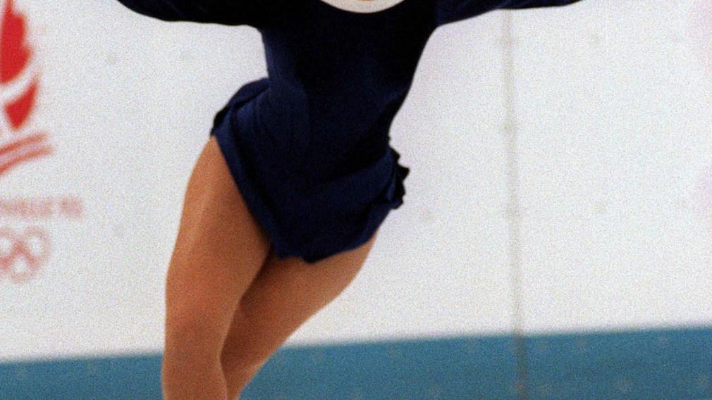 Karen Preston