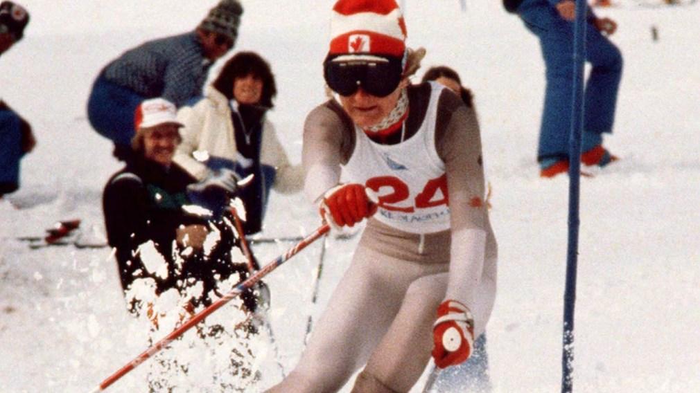 Kathy Kreiner
