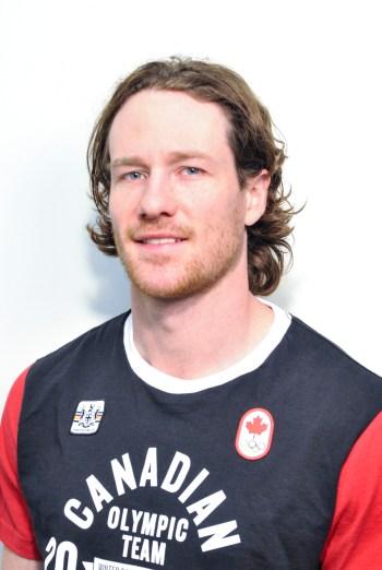 Duncan Keith
