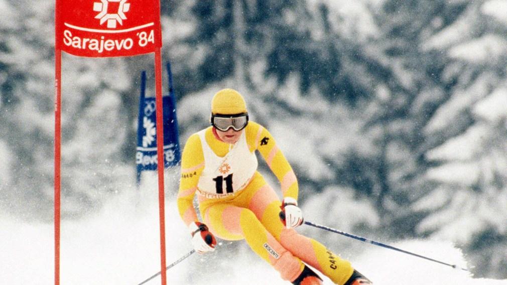 Liisa Savijarvi